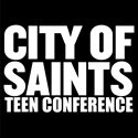 Picture of City of Saints Teen Conference 2016
