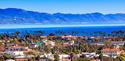 Picture of Santa Barbara Regional Congress 2021